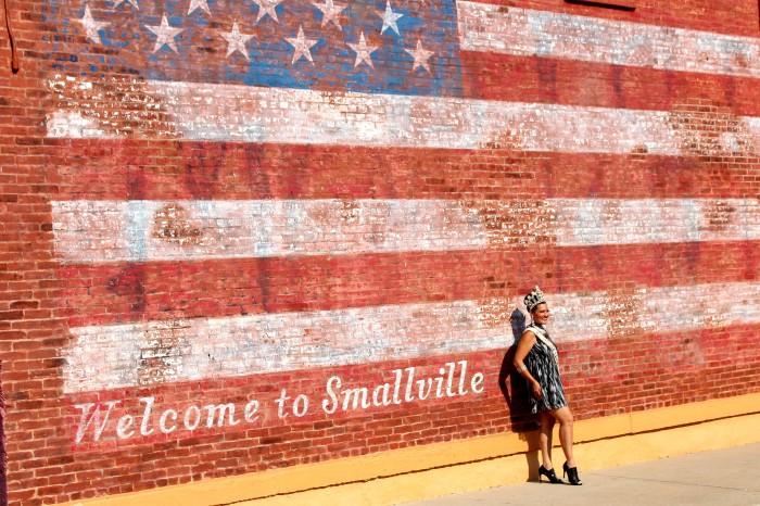 Smallville01